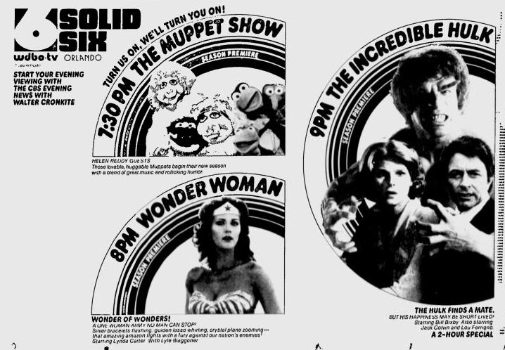 1978-09-wdbo-cbs-friday