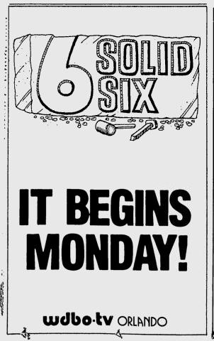 1978-09-wdbo-solid=six