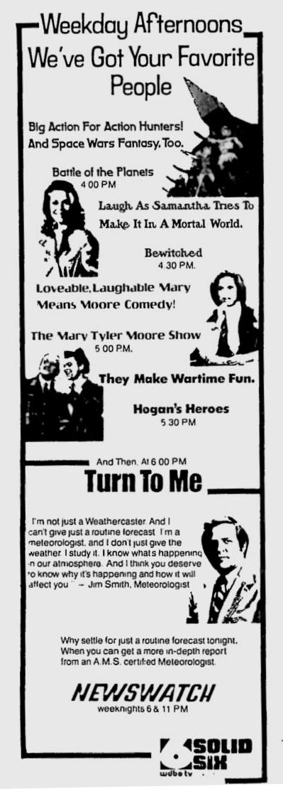 1978-11-wdbo-afternoons