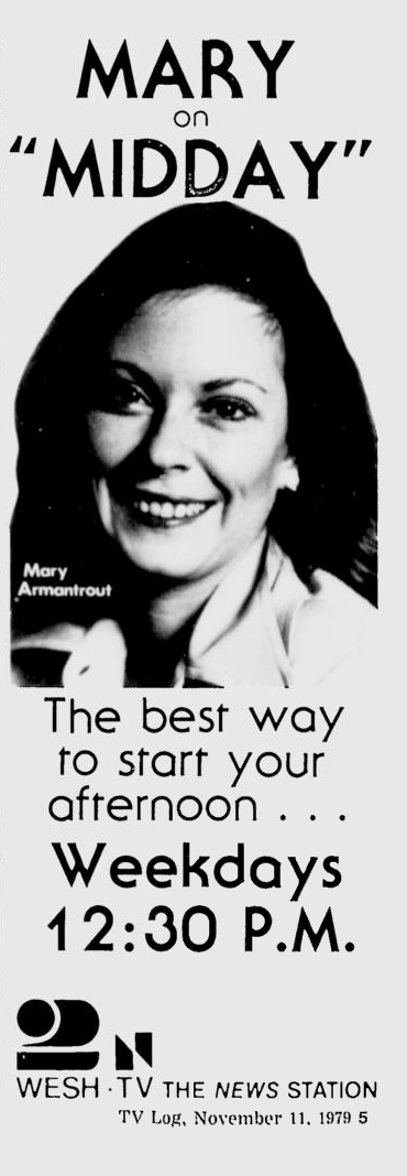 1979-11-wesh-midday-mary