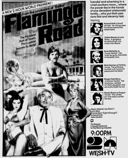 1980-05-wesh-flamingo-road