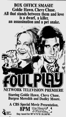 1980-09-wdbo-foul-play