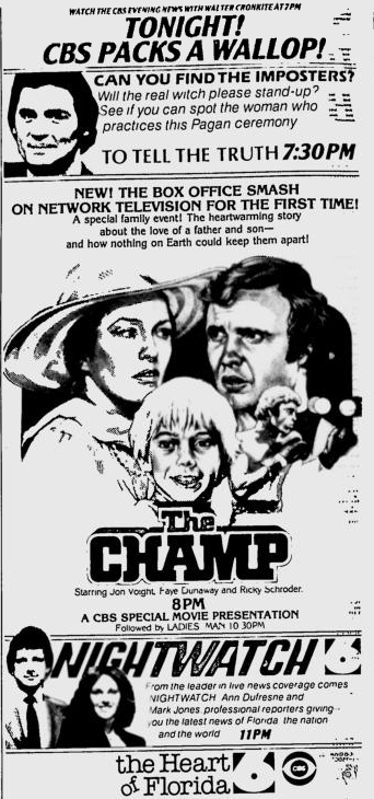 1980-11-wdbo-the-champ