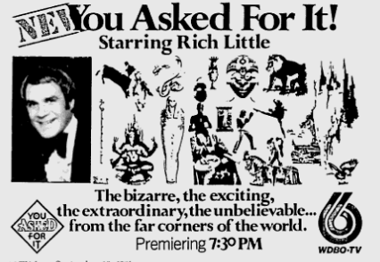 1981-09-wdbo-asked-for-it