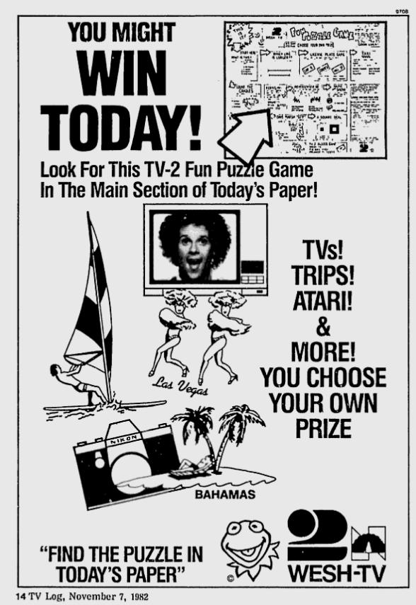 1982-11-wesh-game