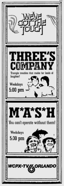 1983-11-wcpx-threes-company