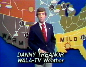danny-treanor-77